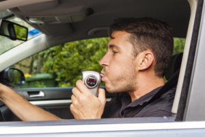 ignition interlock devices