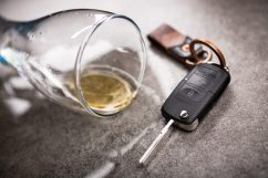 car breathalyzer cost